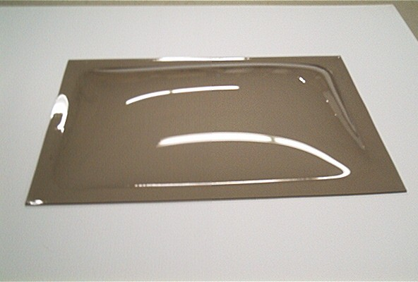 Replacement Skylights, Square, Rectangular & Round. on