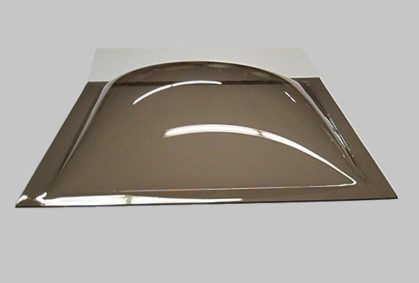 Rv Skylights Square Rectangular Round